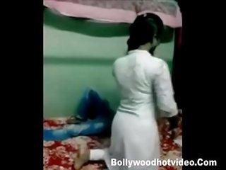 Desi Indian College Student Mukta groovy adult video vid